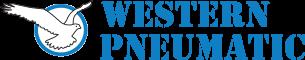 Western Pneumatic